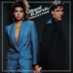 Homi & Jarvis 1983