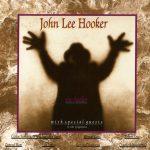 Hooker, John Lee 1989