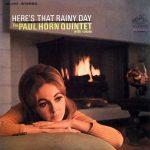 Horn, Paul 1966