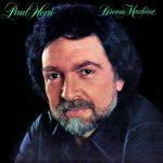 Horn, Paul 1978