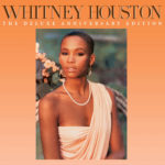 Houston, Whitney 1985
