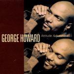 Howard, George 1996