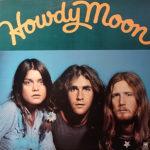 1974 Howdy Moon - Howdy Moon