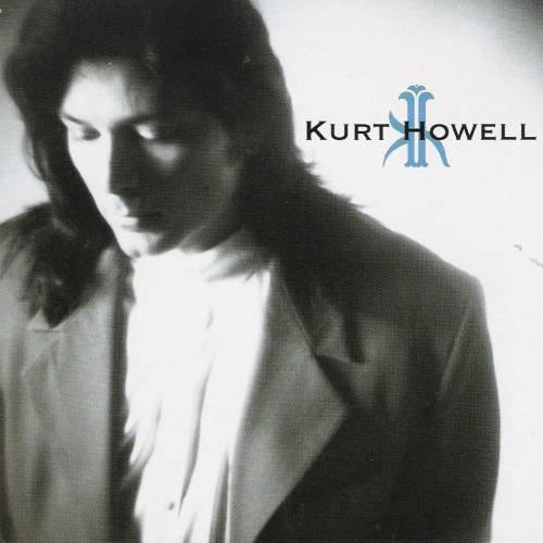 1992 Kurt Howell – Kurt Howell