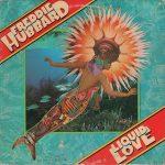 Hubbard, Freddie 1975