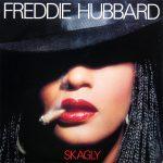 Hubbard, Freddie 1980