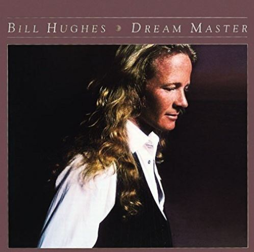 1979 Billie Hughes – Dream Master