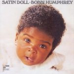 Humphrey, Bobbi 1974