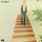Hyland, Brian 1970