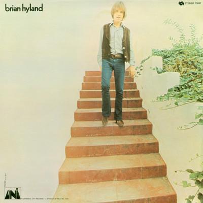 1970 Brian Hyland – Brian Hyland