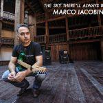 Iacobini, Marco 2013