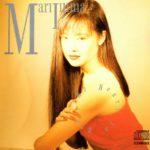 Iijima, Mari 1989