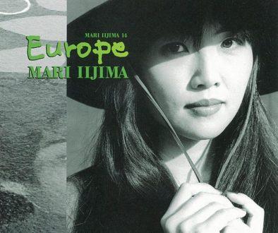Iijima, Mari 1997