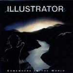 Illustrator 1989