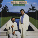 Isley Brothers, The 1987