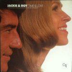 Jackie&Roy 1972