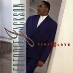 Jackson, Freddie 1992