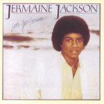 Jackson, Jermaine 1980
