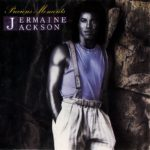 Jackson, Jermaine 1986
