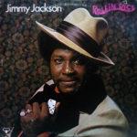 1976 Jimmy Jackson - Rollin' Dice