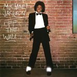Jackson, Michael 1979