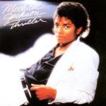 Jackson, Michael 1982