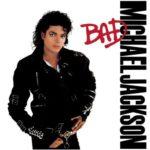 jackson-michael-1987