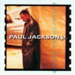 Jackson, Paul 1993