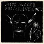 Jagger, Mick 1987