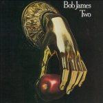 James, Bob 1975