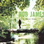 1997 Bob James - Playin' Hooky