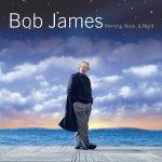 James, Bob 2002