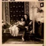 Jans & Farina 1971