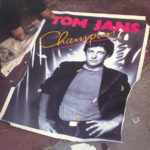 Jans, Tom 1982