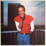Jarreau, Al 1976