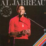 Jarreau, Al 1977