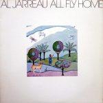 Jarreau, Al 1978