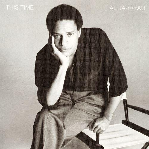1980 Al Jarreau – This Time