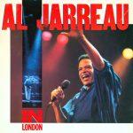 Jarreau, Al 1985