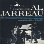 Jarreau, Al 1994