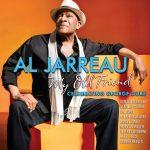 Jarreau, Al 2014