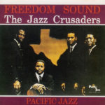 Jazz Crusaders, The 1961
