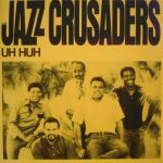 Jazz Crusaders, The 1967_2