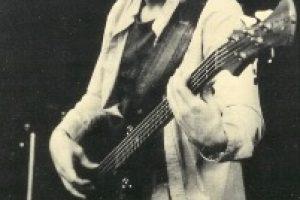 Jimmy Johnson3