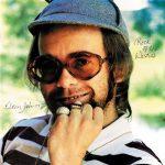 John, Elton 1975