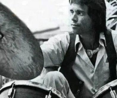 John Guerin