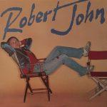 John, Robert 1979