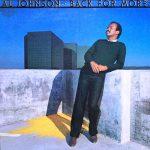 Johnson, Al 1980