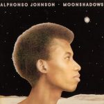 Johnson, Alphonso 1976