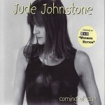 Johnstone, Jude 2002